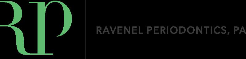 Ravenel Periodontics